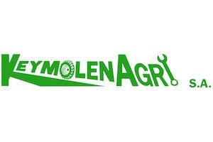 KeymolenAgri