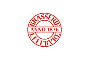 BrasserieLefebvre
