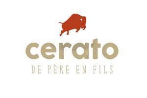 Cerato&Fils