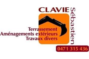 Clavie