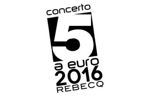 Concerto5euro