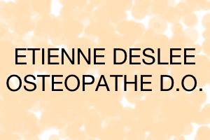 EtienneDeslee