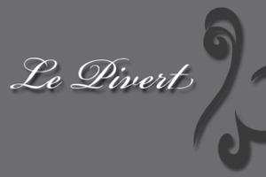 LePivert