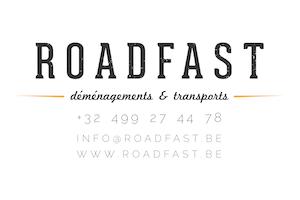 Roadfast
