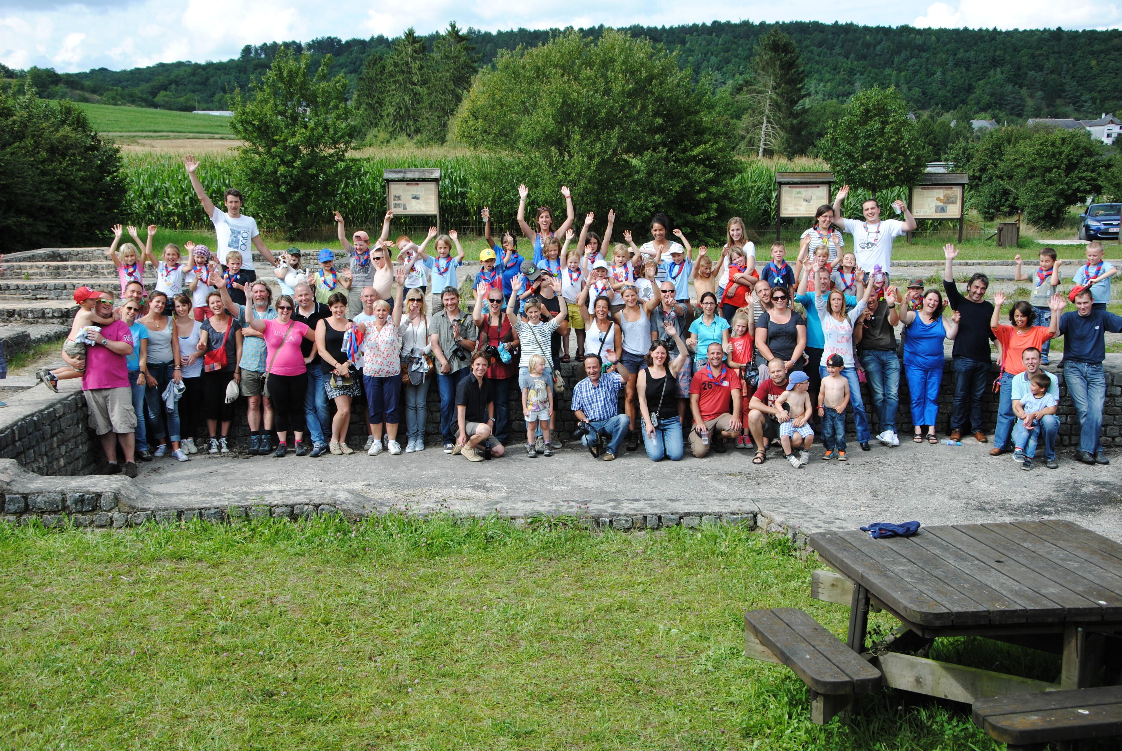 Camp Baladins-005