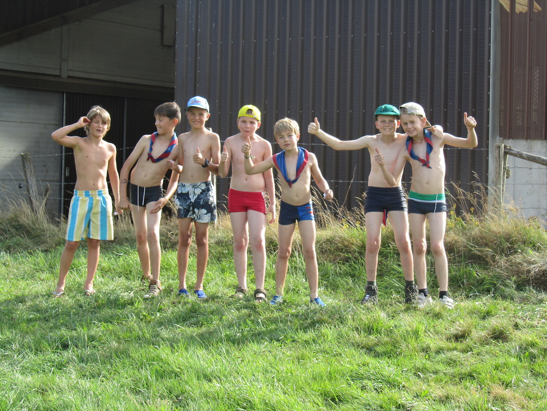 Camp Loups 2015-001