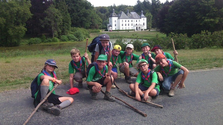 Camp Loups 2015-002