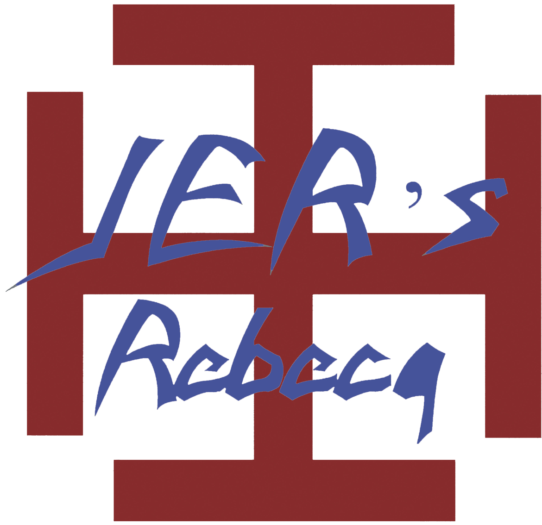 LogoJers