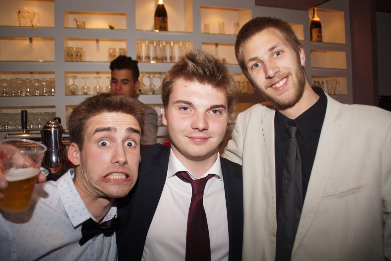 Bal Pi 2015-099