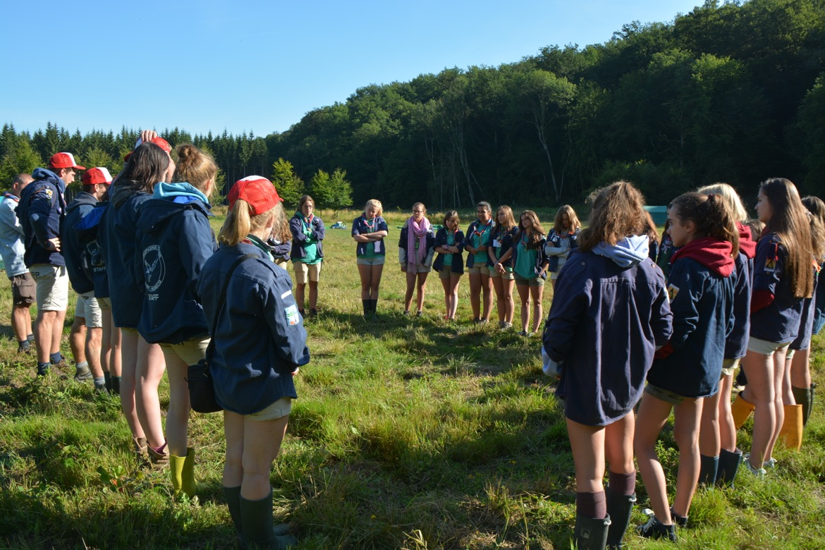 Camp Guides 2015-011