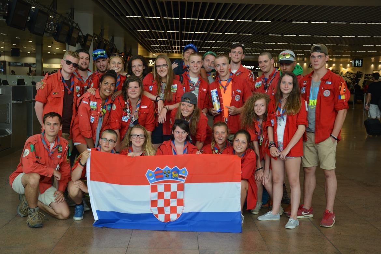 Croatie 2015-001