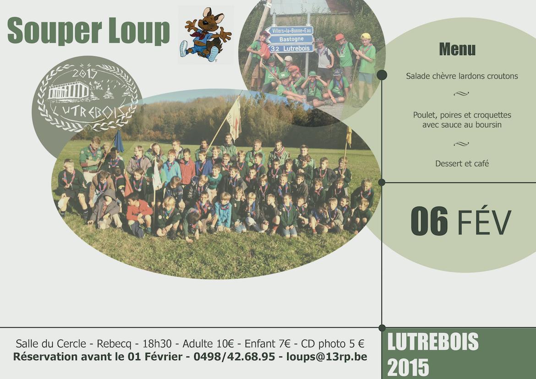 AfficheSouperLoups2016