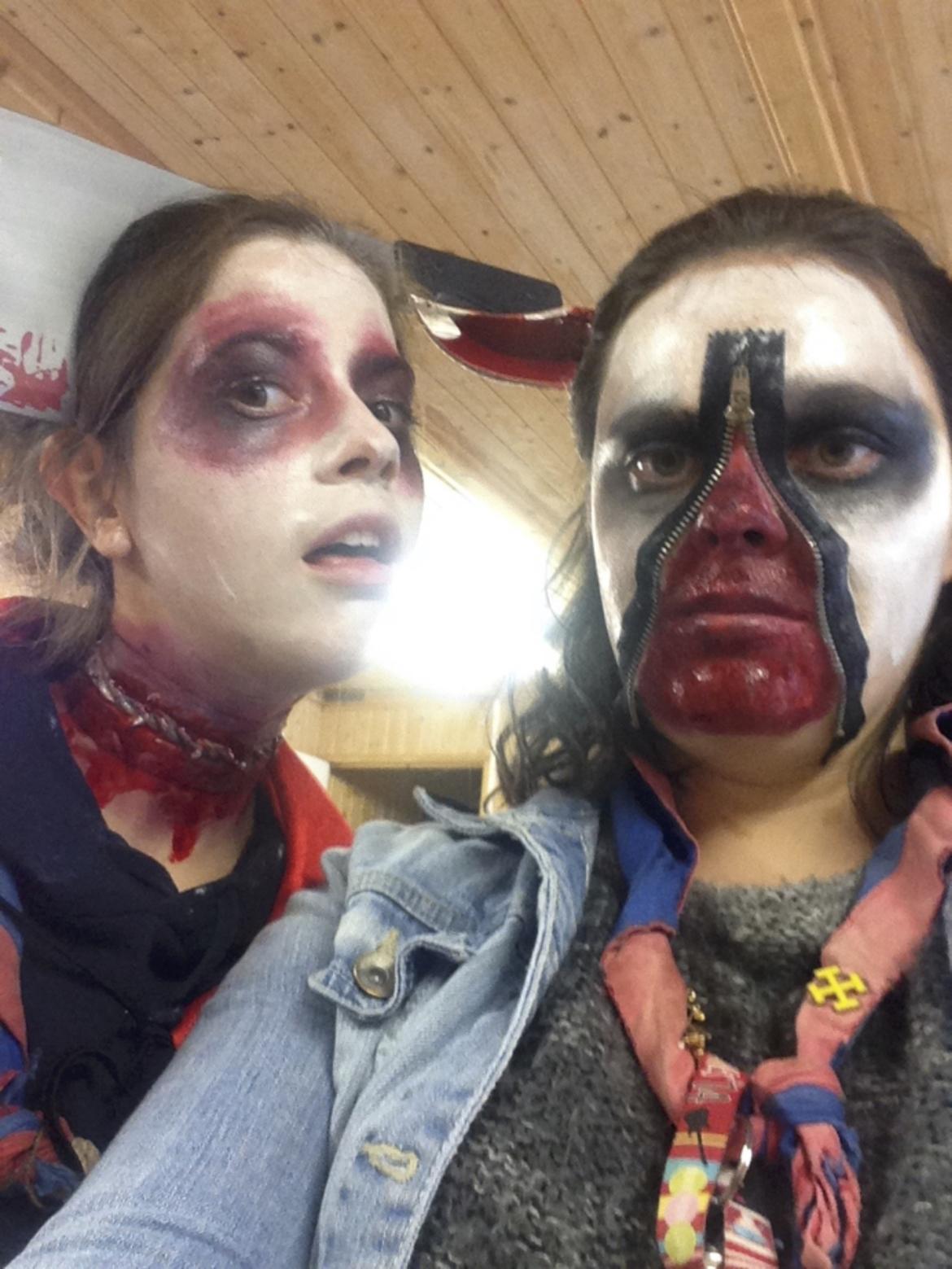 Halloween chez les Guides-001
