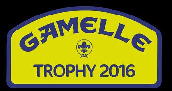 Gamelle2016