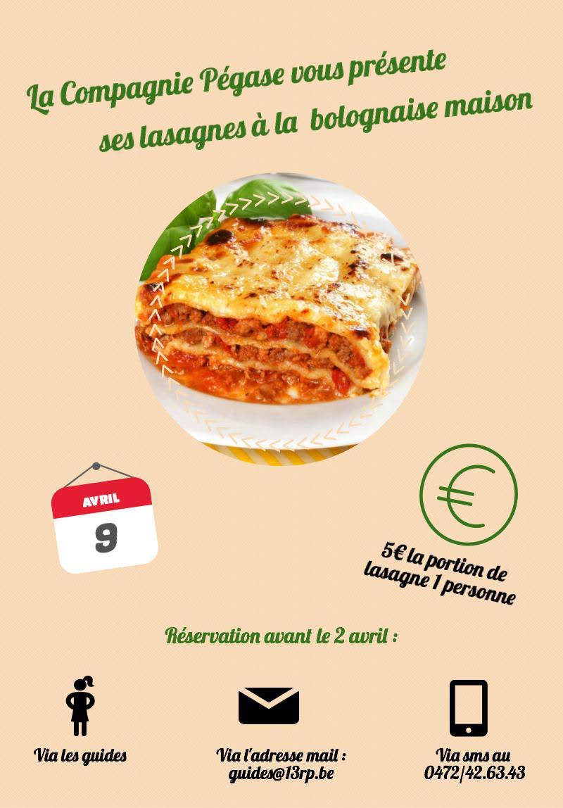 LasagnesGuides
