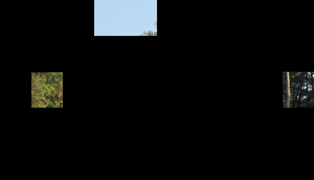 journee-complete-pi-002