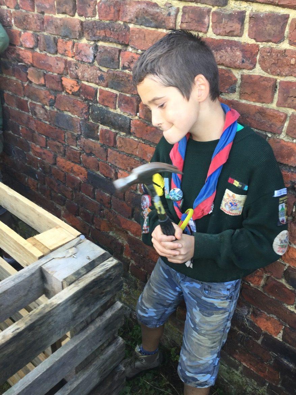 construction-du-compost-008