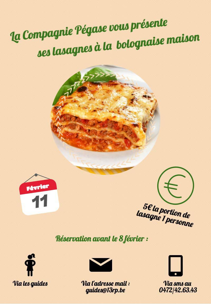 guides-lasagnes
